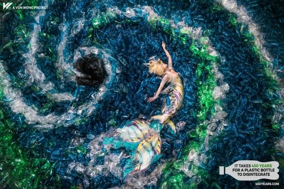 Mermaid_Project-1.jpg