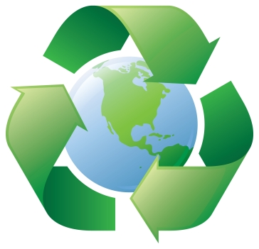 recycle-sign-clipart-1