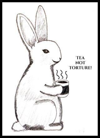 tea-rabbit-for-website-cropped-sm